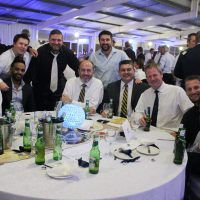 150th Old Boys Banquet (1)