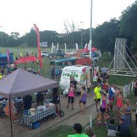 Durban North & Umhlanga CPF Nite Race – January 2016