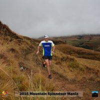 Mountain Splendour Mania 2014 3